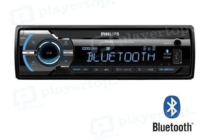 radio Bluetooth voiture-3