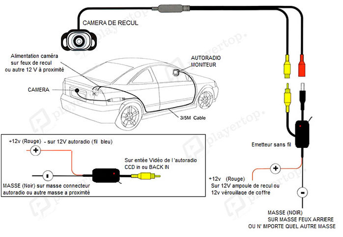 T13954482 2004 passat front air bag sensor moreover Post 2004 Jetta Parts Diagram 316030 together with Informations Techniques furthermore 3 moreover 32655143703. on 2014 audi q5