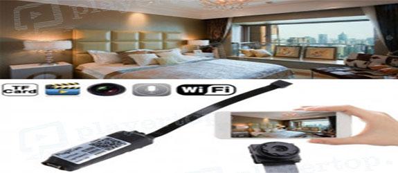 restez inform en visitant le blog player top. Black Bedroom Furniture Sets. Home Design Ideas