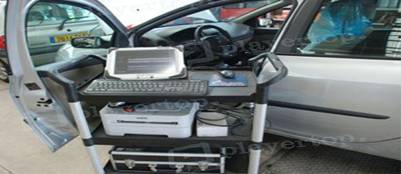 Diagnostic auto multimarque : comment choisir