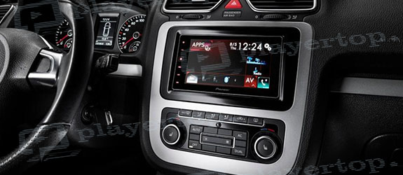gps peugeot autoradio technologie exigence player top. Black Bedroom Furniture Sets. Home Design Ideas